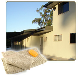M1 Motel Caboolture - Accommodation Mt Buller