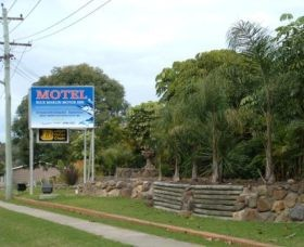 Blue Marlin Resort amp Motor Inn - Budget Chain - Accommodation Mt Buller