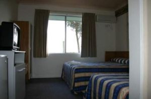 Panorama Motor Inn - Accommodation Mt Buller