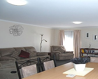 Capri Apartments - Accommodation Mt Buller