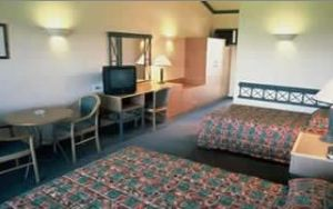 Camden Valley Country Club - Accommodation Mt Buller