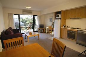 Quest Mont Albert - Accommodation Mt Buller