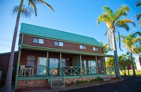 Beach Haven - Accommodation Mt Buller