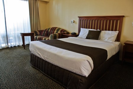 Quality Inn Grafton - Accommodation Mt Buller