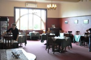 Hotel Imperial - Accommodation Mt Buller