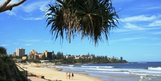 Mariners Caloundra - Accommodation Mt Buller