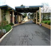 Motel Traralgon - Accommodation Mt Buller