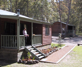 Cottages on Mount View - Accommodation Mt Buller