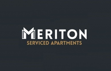 Meriton Serviced Apartments - Accommodation Mt Buller