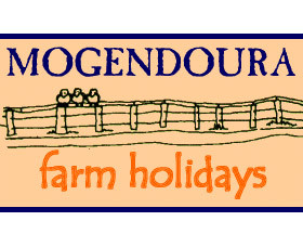Mogendoura Farm Holidays - Accommodation Mt Buller