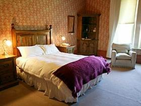 Padthaway Homestead - Accommodation Mt Buller