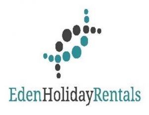 Eden Holiday Rentals - Accommodation Mt Buller