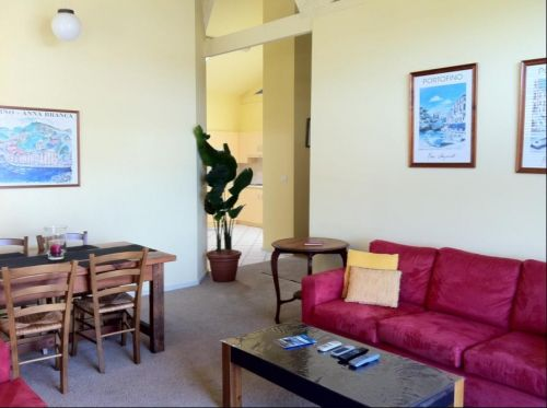 Gawler By The Sea - Accommodation Mt Buller