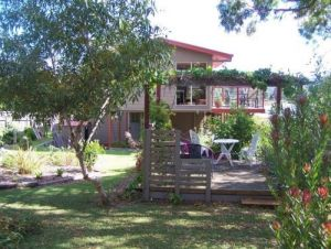 Monaro Cottage - Accommodation Mt Buller