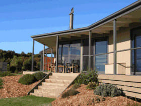 Limosa Rise - Accommodation Mt Buller