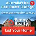 Penny Realty Australia - Accommodation Mt Buller