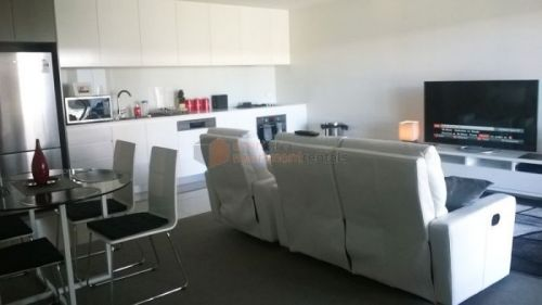 Sydney Serviced Apartment Rentals - Accommodation Mt Buller