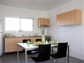 Clv Smart Stays - Gold Coast - Accommodation Mt Buller