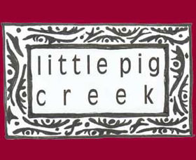Little Pig Creek - Accommodation Mt Buller