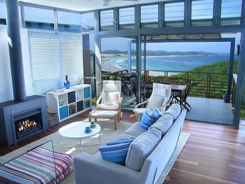 Beach House 7 - Accommodation Mt Buller
