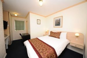 Northshore Hotel - Accommodation Mt Buller