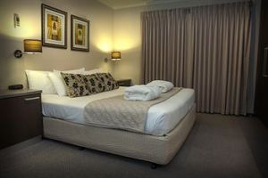 Eltham Gateway Hotel - Accommodation Mt Buller