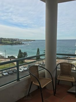 AEA The Coogee View Serviced Apartments - Accommodation Mt Buller
