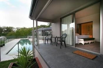 Terrigal Hinterland Bed and Breakfast - Accommodation Mt Buller