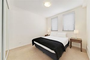 Wyndel Apartments - Apex - Accommodation Mt Buller