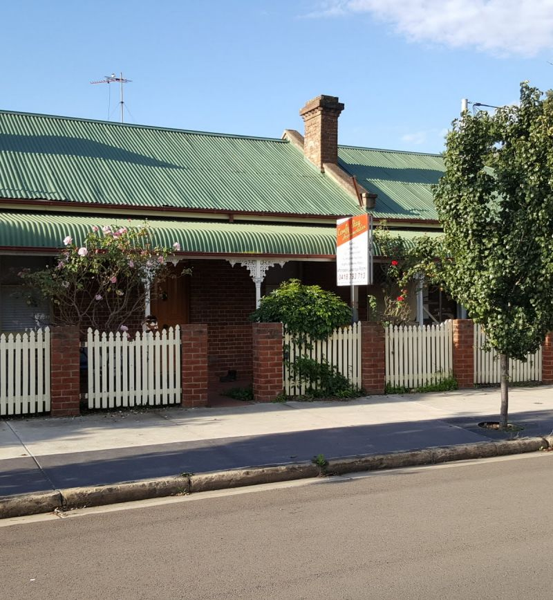 Comfystay Accommodation - Accommodation Mt Buller