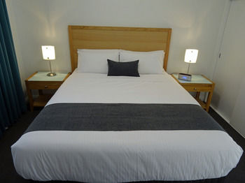 Best Western Fawkner Suites amp Serviced Apartments - Accommodation Mt Buller