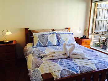 Australian Home Away  East Doncaster Andersons Creek 1 - Accommodation Mt Buller