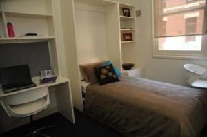 Yarra House Campus Summer Stays - Accommodation Mt Buller