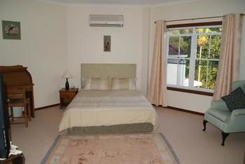 Kingfishers Manor  Noosa - Accommodation Mt Buller