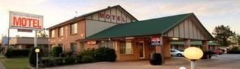 Branxton House Motel Hunter Valley - Accommodation Mt Buller
