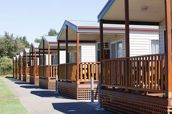 Gateway Lifestyle Birubi Beach - Accommodation Mt Buller