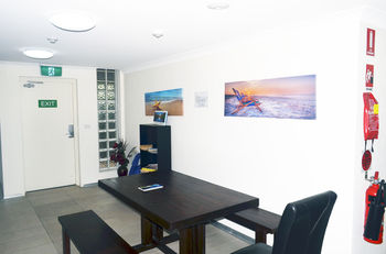 MyStarHome - Accommodation Mt Buller