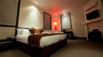 Burwood Inn Merewether - Accommodation Mt Buller