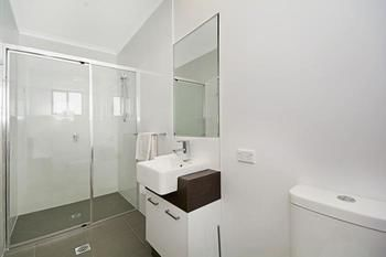 Cooroy Luxury Motel Apartments Noosa - Accommodation Mt Buller