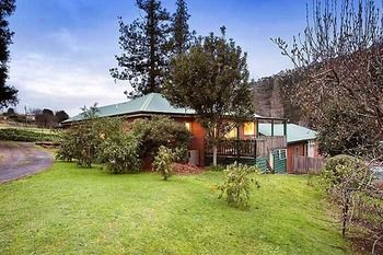 Annieaposs Escape in Warburton - Accommodation Mt Buller