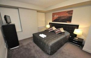 North Sydney 2207 Ber Furnished Apartment - Accommodation Mt Buller
