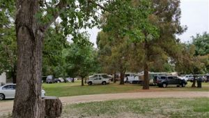 Valley View Caravan Park - Accommodation Mt Buller