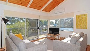 Barrakee Beach House - Anglesea - Accommodation Mt Buller
