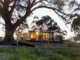Barossa Treasure - Accommodation Mt Buller