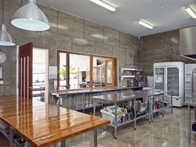 cuwallaroo cu2 - Accommodation Mt Buller