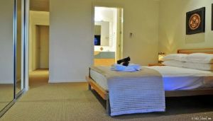 Edge on Beaches - Accommodation Mt Buller