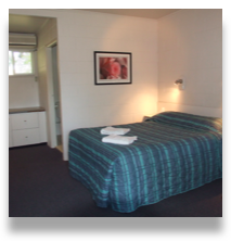 Lake Munmorah Motel - Accommodation Mt Buller