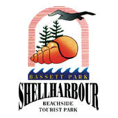 Shellharbour Beachside Tourist Park - Accommodation Mt Buller
