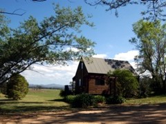 The Knoll Moruya - Accommodation Mt Buller