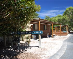 Lavender Vale Homestead - Accommodation Mt Buller